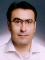 IbrahimKorpeoglu
